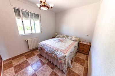 11-bedroom-2--Personalizado-