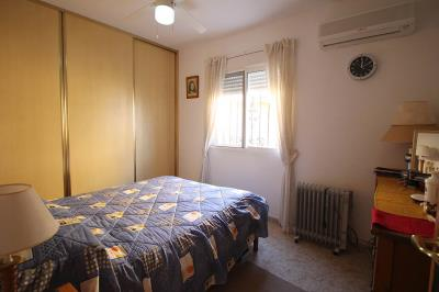 15---bedroom-1