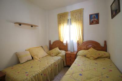 16---bedroom-2
