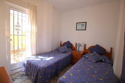 18---upstaris-bedroom-3