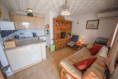2---livingroom