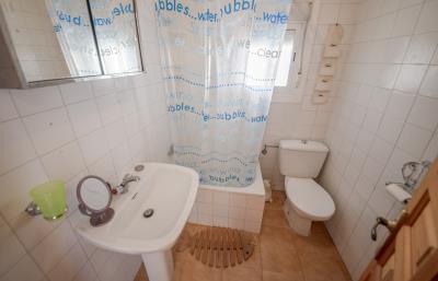 5----bathroom