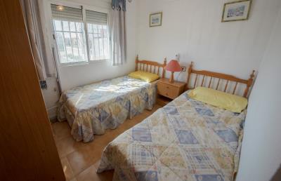 4---bedroom-1