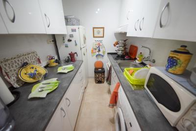 04---kitchen