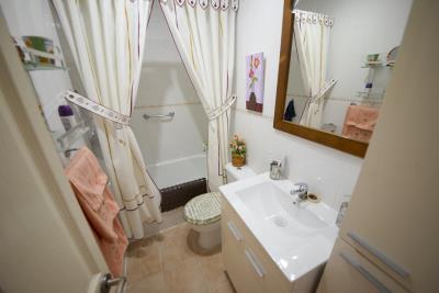06---bathroom