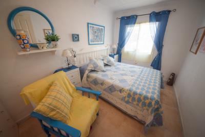05---bedroom-1