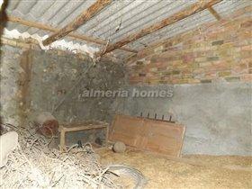 Image No.9-Maison de campagne de 3 chambres à vendre à Albox
