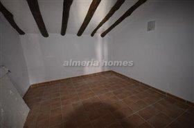Image No.9-Maison de campagne de 3 chambres à vendre à Chirivel