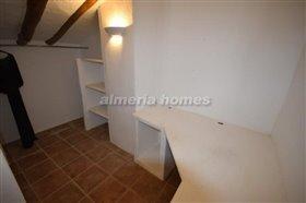 Image No.10-Maison de campagne de 3 chambres à vendre à Chirivel