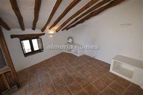 Image No.11-Maison de campagne de 3 chambres à vendre à Chirivel