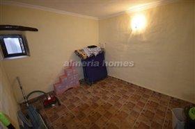 Image No.6-Maison de campagne de 3 chambres à vendre à Chirivel