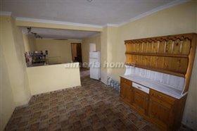 Image No.7-Maison de campagne de 3 chambres à vendre à Chirivel
