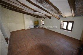 Image No.8-Maison de campagne de 3 chambres à vendre à Chirivel