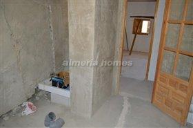 Image No.5-Maison de campagne de 2 chambres à vendre à Lúcar