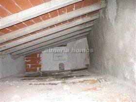 Image No.5-Maison de campagne de 4 chambres à vendre à Lubrín