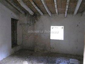 Image No.7-Maison de campagne de 4 chambres à vendre à Lubrín