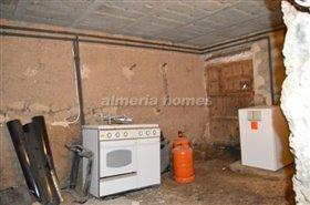 Image No.19-Maison de campagne de 5 chambres à vendre à Albox