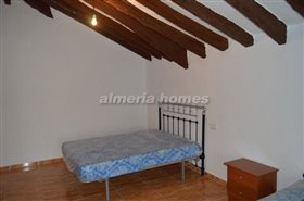 Image No.4-Maison de ville de 6 chambres à vendre à Albox