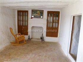 Image No.15-Maison de campagne de 10 chambres à vendre à Oria