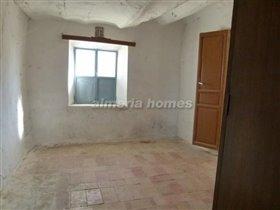 Image No.16-Maison de campagne de 10 chambres à vendre à Oria