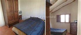 Image No.5-Maison de campagne de 10 chambres à vendre à Oria