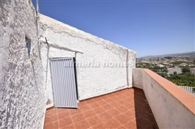 Image No.9-Maison de ville de 4 chambres à vendre à Partaloa