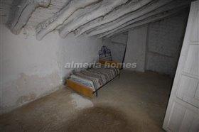 Image No.11-Maison de ville de 4 chambres à vendre à Partaloa