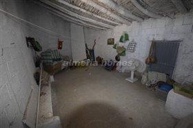 Image No.12-Maison de ville de 4 chambres à vendre à Partaloa