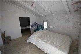 Image No.13-Maison de ville de 4 chambres à vendre à Partaloa