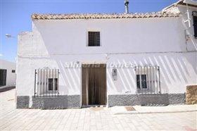 Image No.15-Maison de ville de 4 chambres à vendre à Partaloa