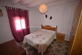 Image No.1-Maison de ville de 4 chambres à vendre à Partaloa