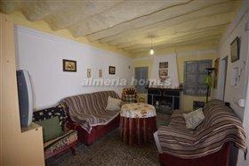 Image No.5-Maison de ville de 4 chambres à vendre à Partaloa