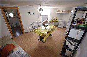 Image No.6-Maison de ville de 4 chambres à vendre à Partaloa