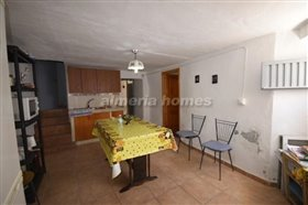Image No.7-Maison de ville de 4 chambres à vendre à Partaloa