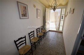 Image No.8-Maison de ville de 4 chambres à vendre à Partaloa