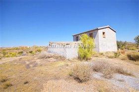 Image No.10-Maison de campagne de 3 chambres à vendre à Partaloa