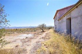 Image No.12-Maison de campagne de 3 chambres à vendre à Partaloa