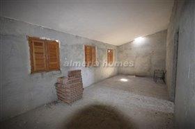Image No.1-Maison de campagne de 3 chambres à vendre à Partaloa