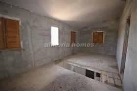 Image No.2-Maison de campagne de 3 chambres à vendre à Partaloa