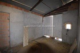 Image No.4-Maison de campagne de 3 chambres à vendre à Partaloa