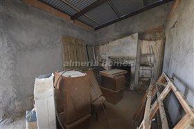 Image No.5-Maison de campagne de 3 chambres à vendre à Partaloa