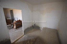 Image No.6-Maison de campagne de 3 chambres à vendre à Partaloa