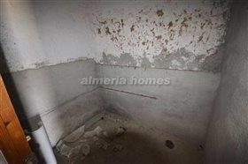 Image No.7-Maison de campagne de 3 chambres à vendre à Partaloa