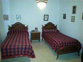 Image No.11-Maison de ville de 9 chambres à vendre à Albánchez