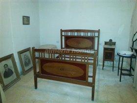 Image No.12-Maison de ville de 9 chambres à vendre à Albánchez