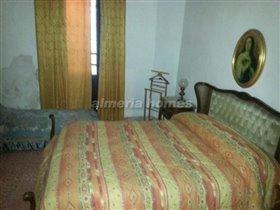 Image No.13-Maison de ville de 9 chambres à vendre à Albánchez