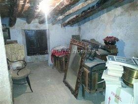 Image No.14-Maison de ville de 9 chambres à vendre à Albánchez