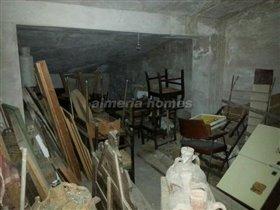 Image No.15-Maison de ville de 9 chambres à vendre à Albánchez