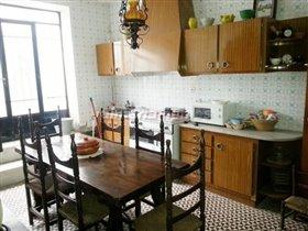 Image No.1-Maison de ville de 9 chambres à vendre à Albánchez