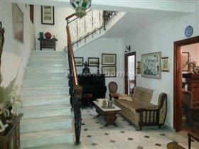 Image No.3-Maison de ville de 9 chambres à vendre à Albánchez